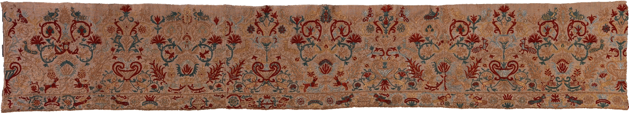 skirt-border-17th-18th-century-web.jpg