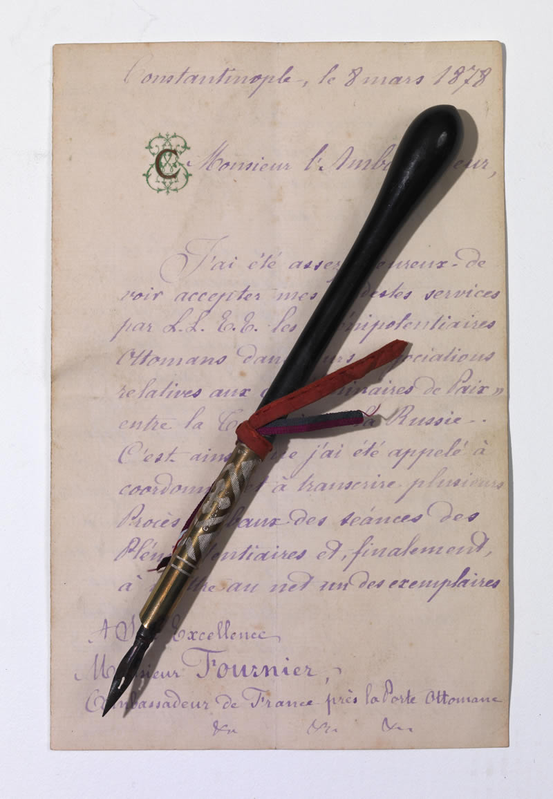 pen-with-which-treaty-of-san-stefan-was-signed-web